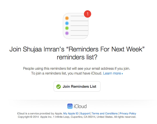 Share-Reminders-OSX-Invitation