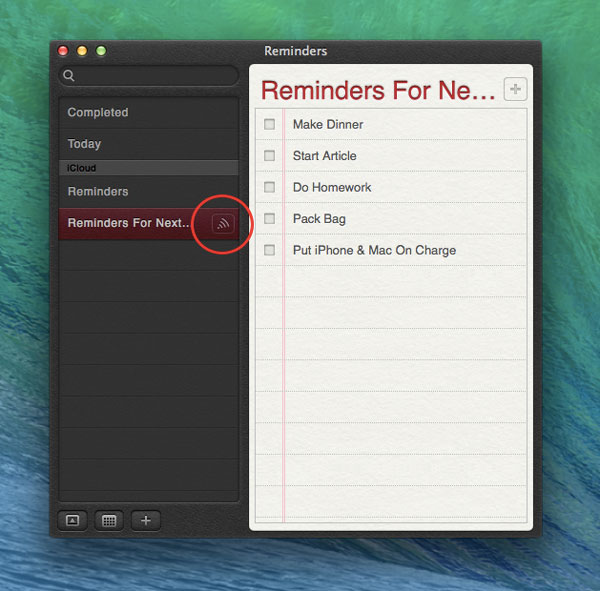Share-Reminders-OSX-Share-Icon
