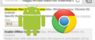 Easily Speed Up Chrome On Your Android Device With This Simple Trick
