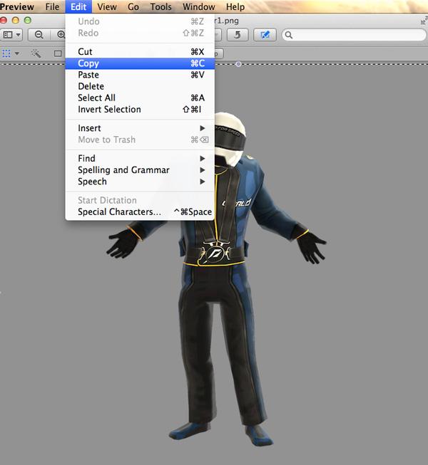 Transparencies-Preview-Copy-Image