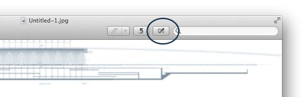 Transparencies-Preview-Edit-Toolbar-Icon