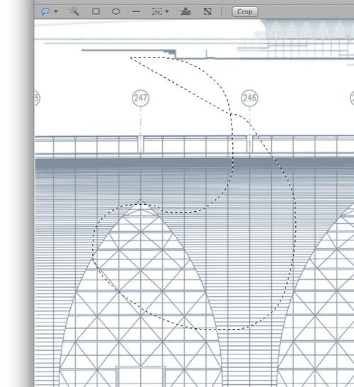 Transparencies-Preview-Lasso-Selection-Shape