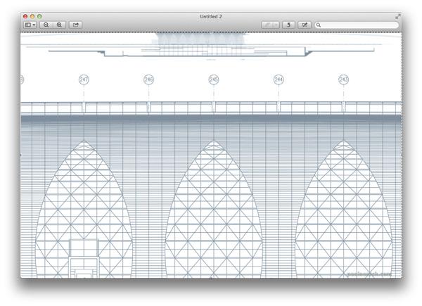 Transparencies-Preview-New-file