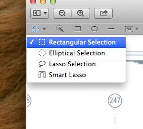 Transparencies-Preview-Rectangular-Selection