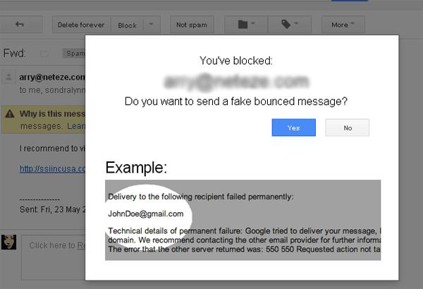 block-sender-popup