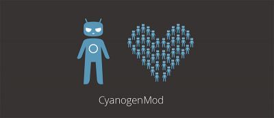 Android ROM Series: CyanogenMod Review – The Best Custom ROM for Your Device