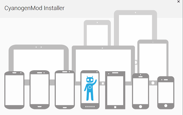 cmreview-installer