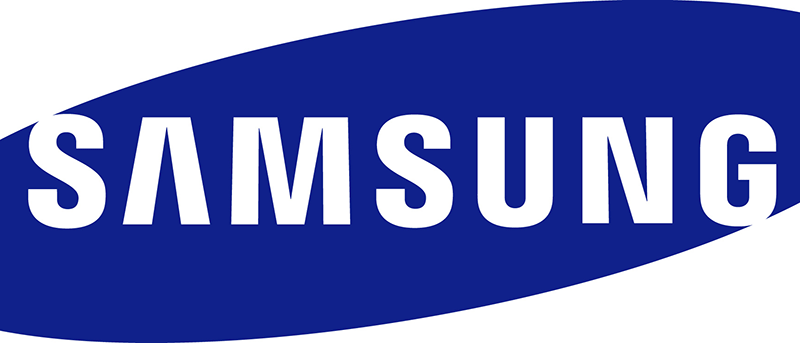 How to Restore the Stock ROM on Samsung Devices [Android]