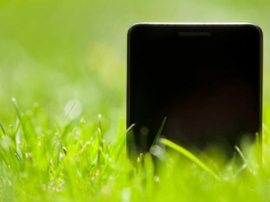 greendevice-smartphone