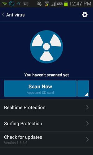 iobit-antivirus
