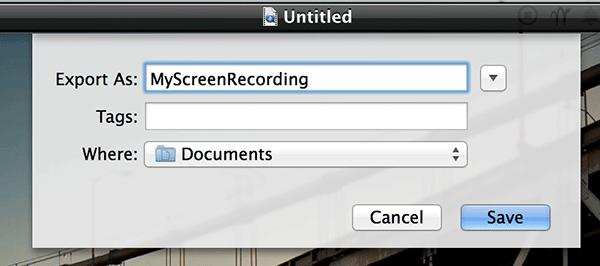 macscreen-details