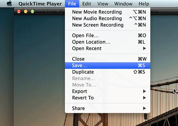 macscreen-save