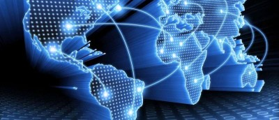 How Does Internet Connectivity Reach Remote Areas?