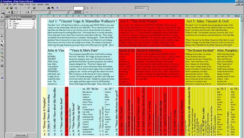 self-publish-outline-4d