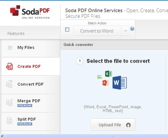 soda-pdf