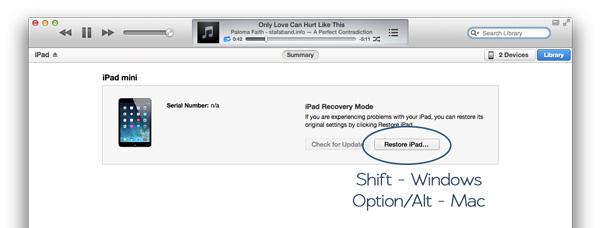 Downgrade-iOS8-to-iOS7-Restore-iPad