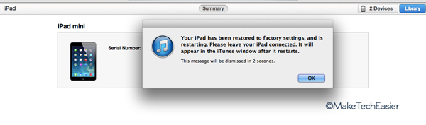 Downgrade-iOS8-to-iOS7-Successfully-Restored