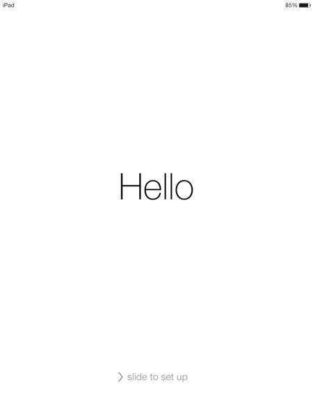 Downgrade-iOS8-to-iOS7-Welcome-Screen