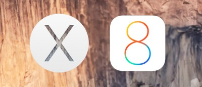 Download These Official iOS 8 and OS X 10.10 Yosemite Wallpapers Right Now [Quick Tips]