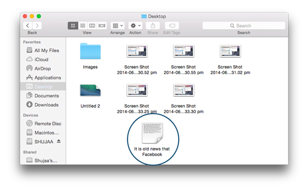 Drag-Text-Clippings-OSX-Text-Clipping-Finder
