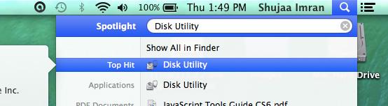 Dual-Boot-Yosemite-Disk-Utility