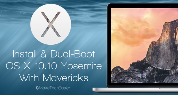 Dual-Boot-Yosemite-Main