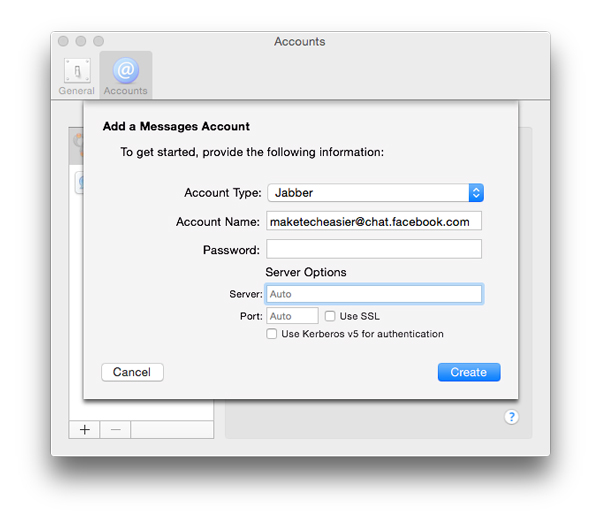 Facebook-Chat-Messages-OSX-Add-Account