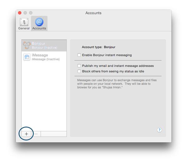 Facebook-Chat-Messages-OSX-Plus-button