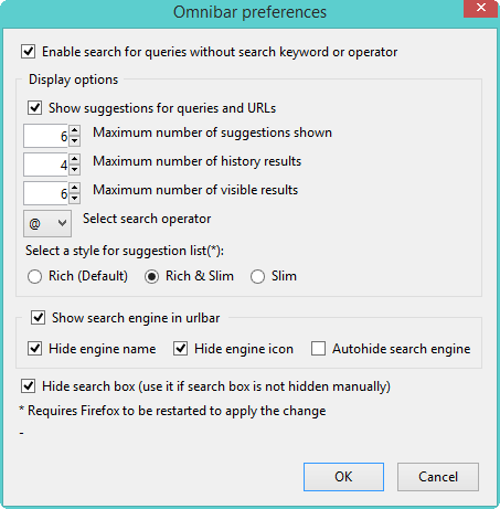 Firefox-Manage-Omnibar