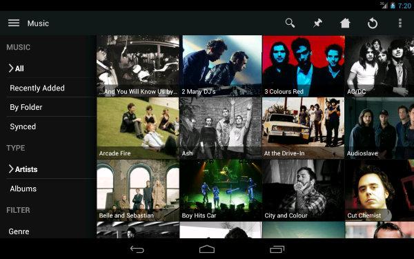 GooglePlayAlternatives-Plex
