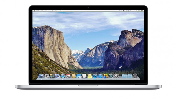 Mac-Ready-For-Yosemite-Macbook-Pro