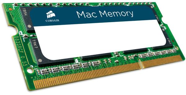 Mac-Ready-For-Yosemite-RAM