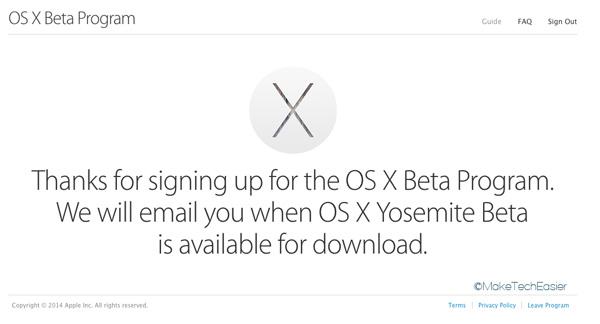 OSX-Yosemite-Beta-Free-Banner