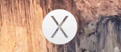 How To Try OS X Yosemite Beta For Free