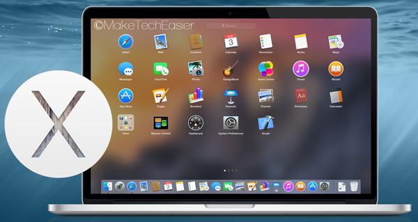 OSX-Yosemite-Beta-Free-Main