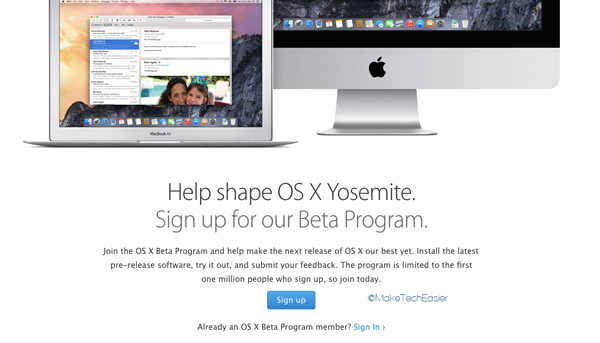 OSX-Yosemite-Beta-Free-Sign-In-Button
