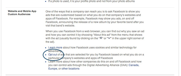 Opt-Out-FB-Ads-Link