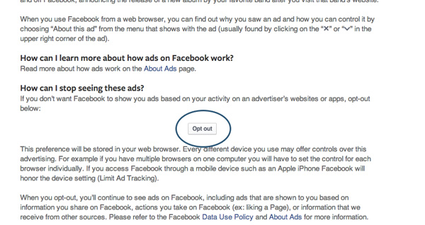 Opt-Out-FB-Ads-Opt-Out
