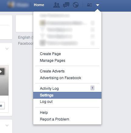 Opt-Out-FB-Ads-Settings