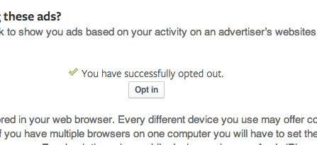 Opt-Out-FB-Ads-Successfully-Opted-Out