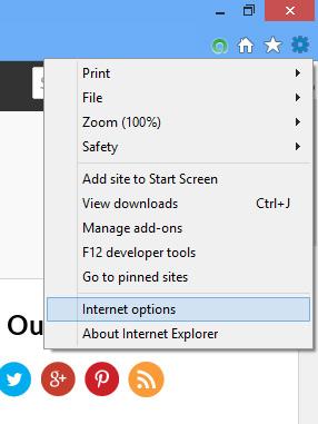 Pop-Up-Windows-Internet-Options-IE