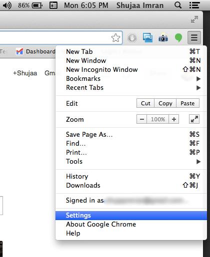 Pop-Up-Windows-Settings-Chrome-Mac