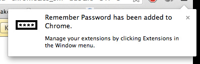 Remember-Password-Chrome-Extension-Added
