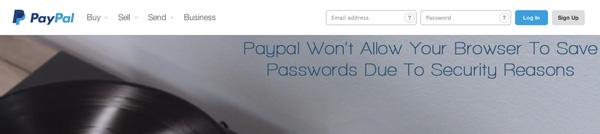 Remember-Password-Chrome-Main
