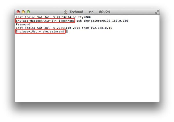 Remote-Login-Mac-Change-Device