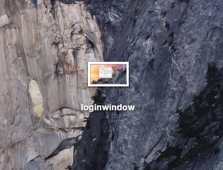Remote-Login-Mac-Login-Window-File