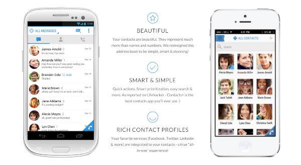 RemoveGoogleAndroid-Contacts