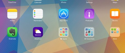 How to Save a Web Page as a Home Screen App on Your iOS Device [Quick Tips]