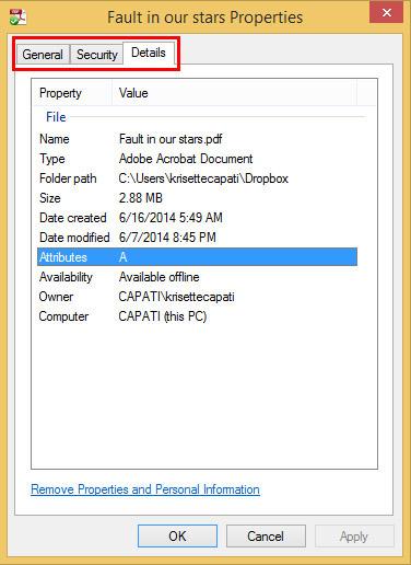 windows-8-metadata