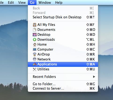 Steve-Jobs-Speech-Mac-Applications
